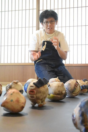 1709_kayano7kayano1